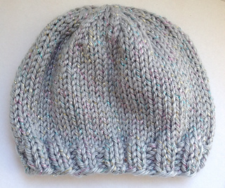 Ravelry_gray_worsted_small2