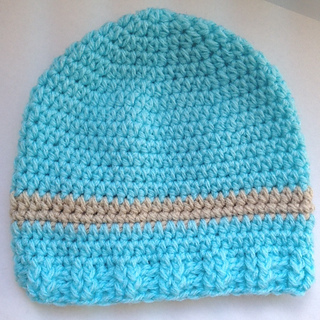 Rav_blue_crochet_small2