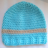 Rav_blue_crochet_small_best_fit