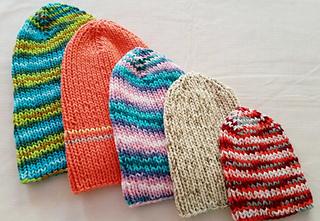 Layered_hats_small2