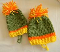 Mini_hat_hunting_small_best_fit