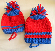 Mini_hat_american_small_best_fit