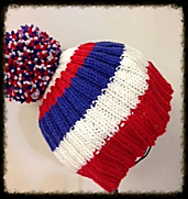 Olympic_hat_small_best_fit