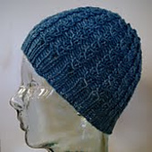 Twisted_beanie_hat_small_best_fit