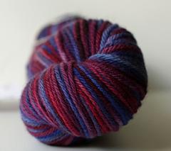 Elderberry7_small
