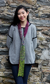 Beaujolais_small_best_fit