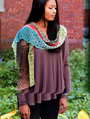 Barb_shawl_high_res_small