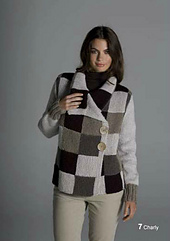 Color_block_sweater3_small_best_fit