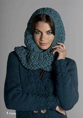 Loop_scarf_small_best_fit