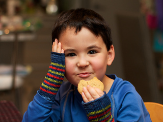 Fingerless_gloves_kids_small2