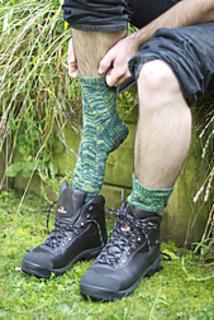 Socks_walkinthebush2__small2