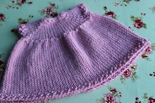 Knitdress2_small2