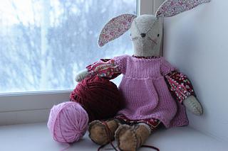 Knitdress4_small2