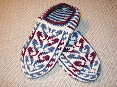 Evening_slippers_small
