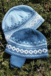 Nordic_diamond_cap_2_small_best_fit