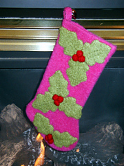 Christmas_stockings_007_small