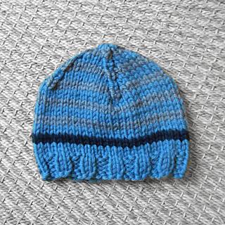 Bonnet-evan_small2