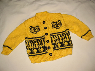 Tiger_cardigan_small2