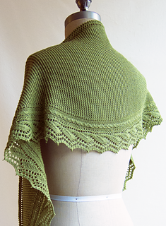 Millrace_shawl_11a_small2