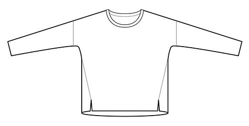 Marklee-worsted-schematic_medium