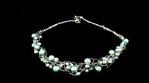 Necklacemint1_small_best_fit