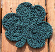 Shamrock_bunting_1_small_best_fit