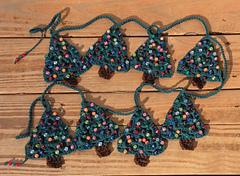 Christmas_tree_bunting_1_small