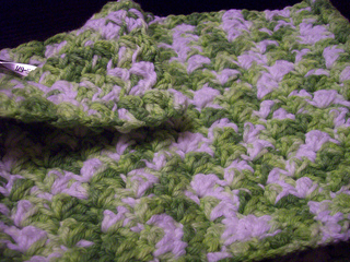 Knit_and_crochet_projects_002_small2