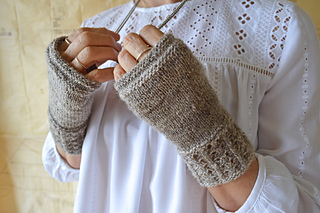 Spindler_mitts_9_small2