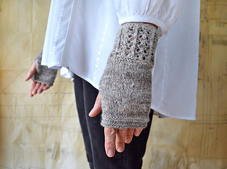 Spindler_mitts_5_small2