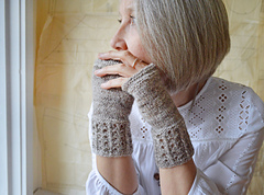 Spindler_mitts_3_small