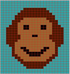 Monkeychart_small