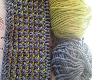 Slip_stitch_scarf_1_small2