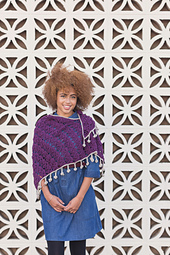 Crochet-stitch-color-style-0121_small_best_fit