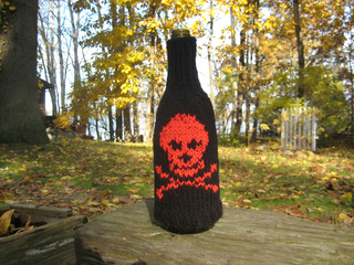 Skullbottle10-09__1__small2