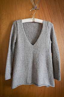 Sweater5_small2