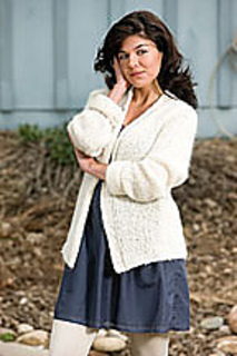 Whisk-cardigan_small2