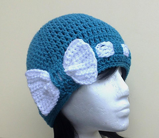Bow_-_licious_hat_small2