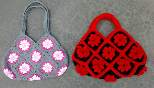 Granny_square_bag_medium
