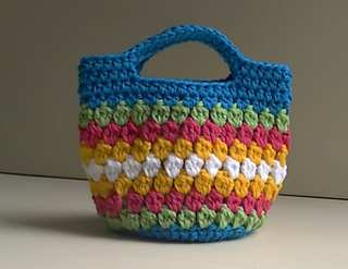 Cluster_stitch_bag_small2