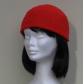 Half_double_crochet_hat_tutorial_small_best_fit