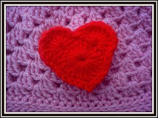 Crochet_heart_tutorial_small2