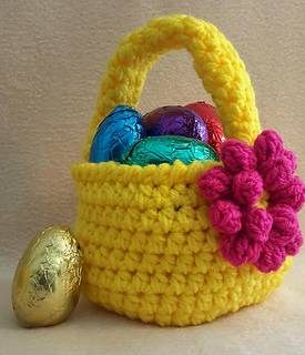 Spring_basket_crochet_tutorial_small2
