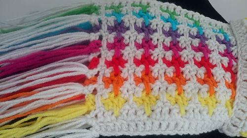 Donna_s_mistake_blanket_scarf_crochet_tutorial_medium