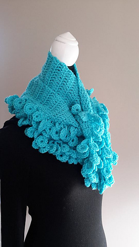 Unforgettable_scarf_medium