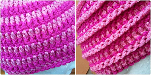 Crochet_reversible_spiral_beehive_unisex_hat_tutroial_medium