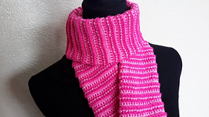Crochet_beehive_spiral_scarf_tutorial__-_pic3_small_best_fit