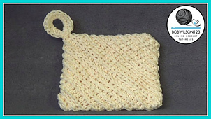 Crochet_hotpad_dishcloth_tutorial_small_best_fit