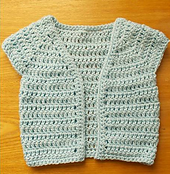 Baby_cardigan_small_best_fit