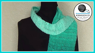 Crochet_shawl_tutorial_easy_small_best_fit